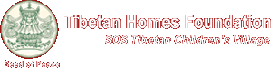 http://tibhomes.org/